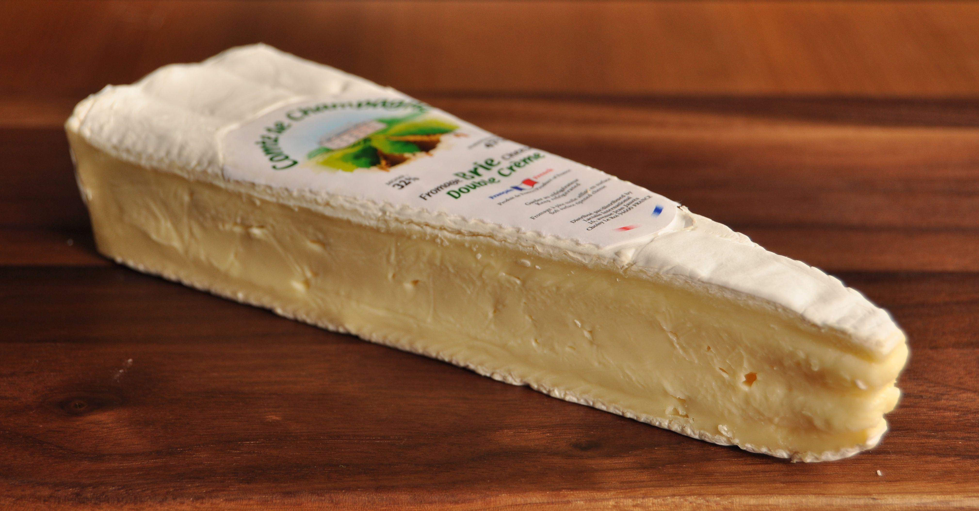 wiki cote cheese boycott